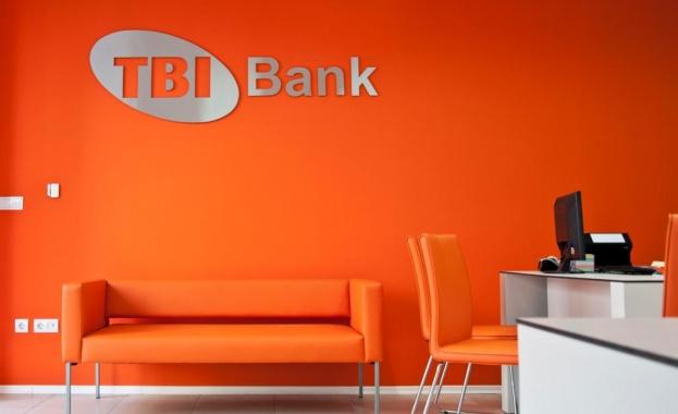 ПРОДУКТИ НА ИЗПЛАЩАНЕ - TBI Bank